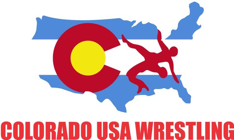 Usa Wrestling Logo for Pinterest 746x448