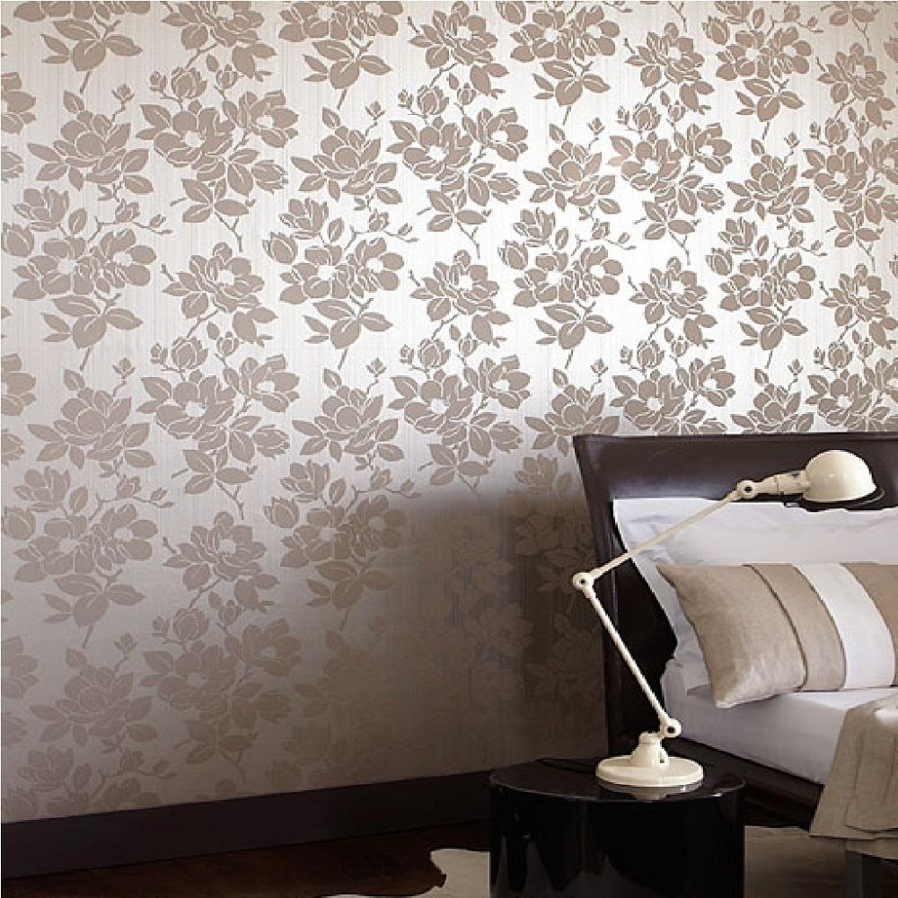 graham and brown wallpaper uk wallpapersafari. Black Bedroom Furniture Sets. Home Design Ideas