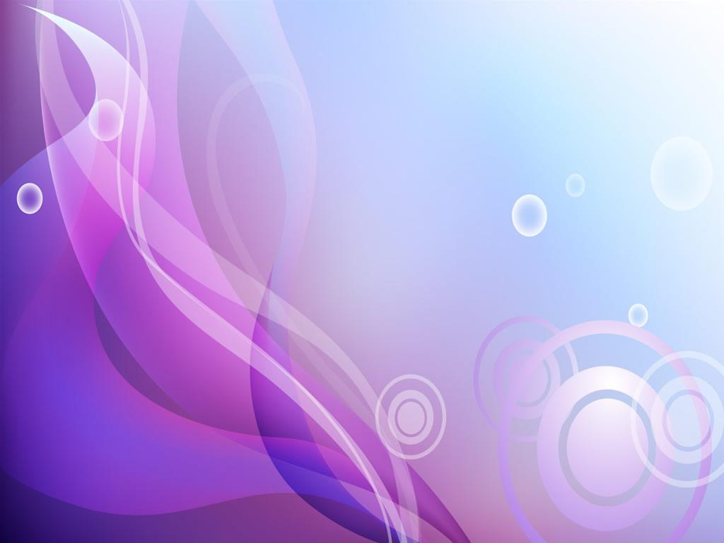 httpdownloadsopen4groupcomwallpaperspink and purple 222a5jpg 1024x768