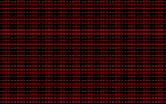 Wallpaper Backgrounds Red Texture Wallpapers 540x338