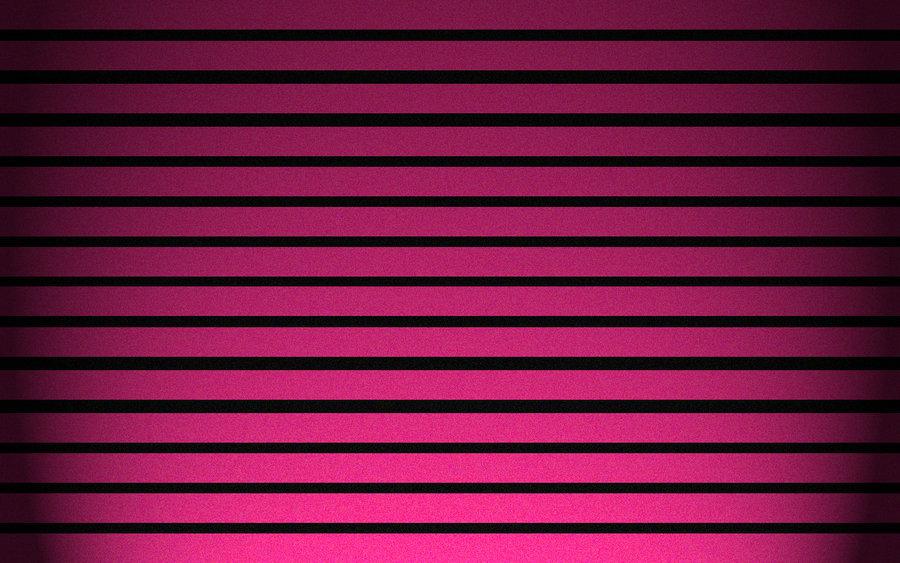 pink and black wallpaper   wallpapersafari