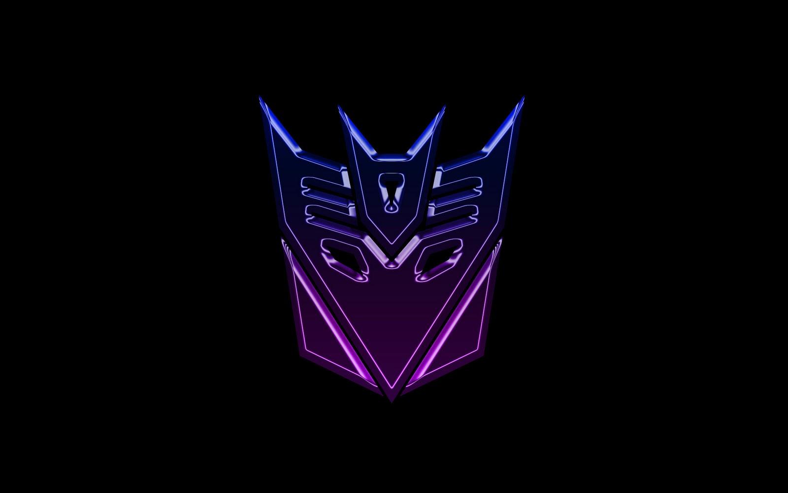 decepticon transformers decepticons logo 107723jpg 1600x1000