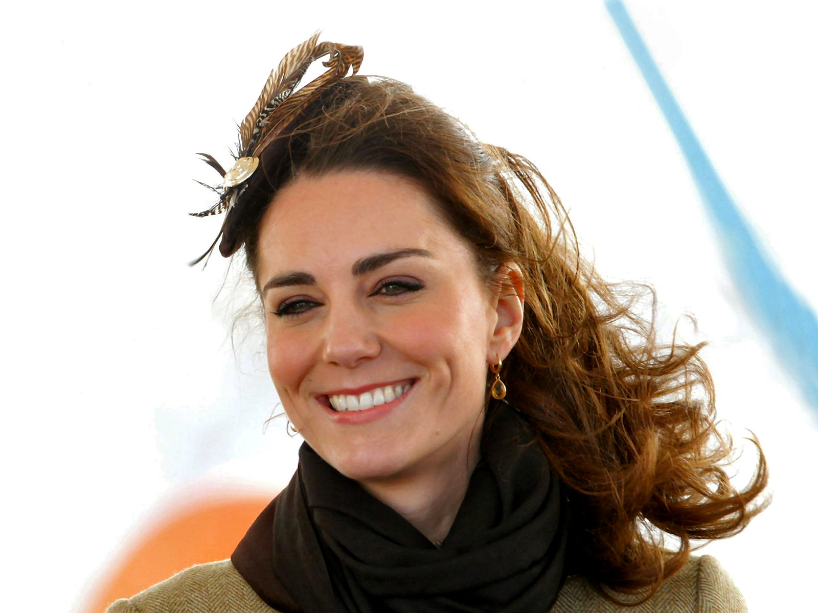 Catherine Duchess of Cambridge photo 7 of 3564 pics wallpaper 1600x1200