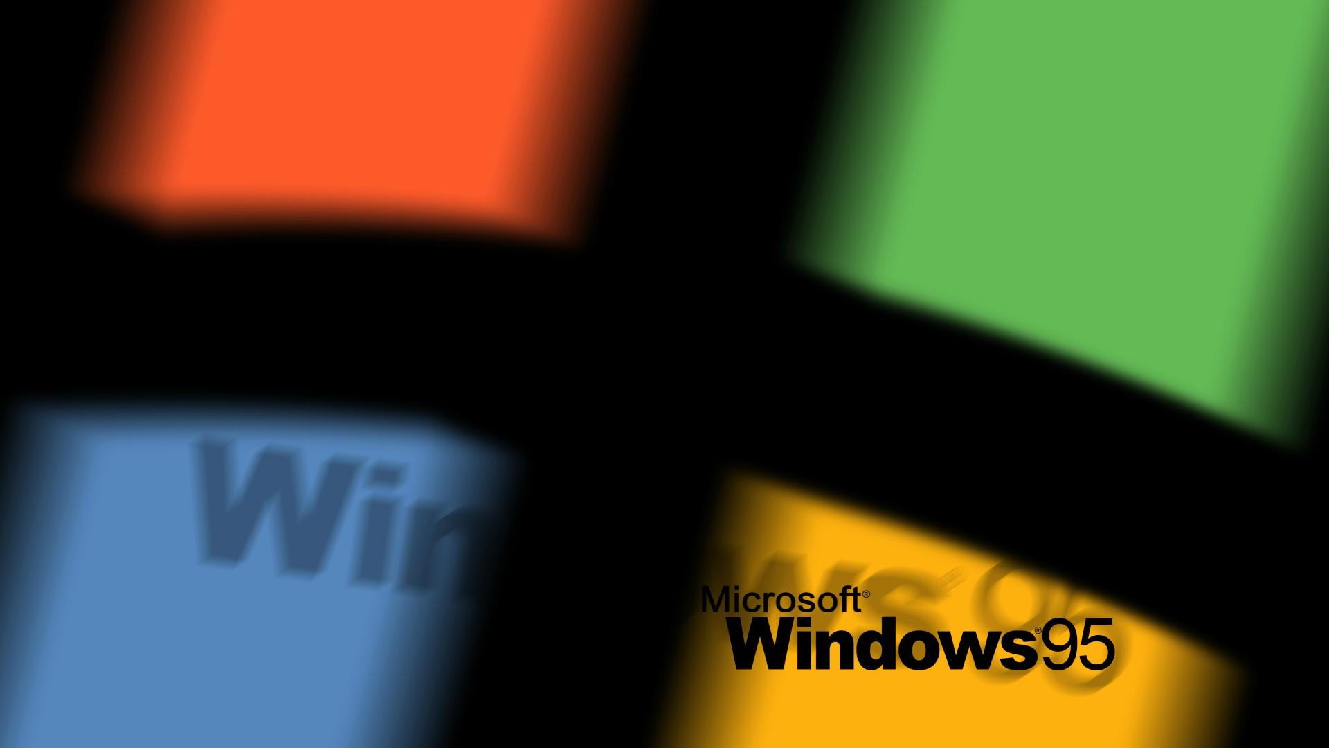 original windows 95 wallpaper wallpapersafari