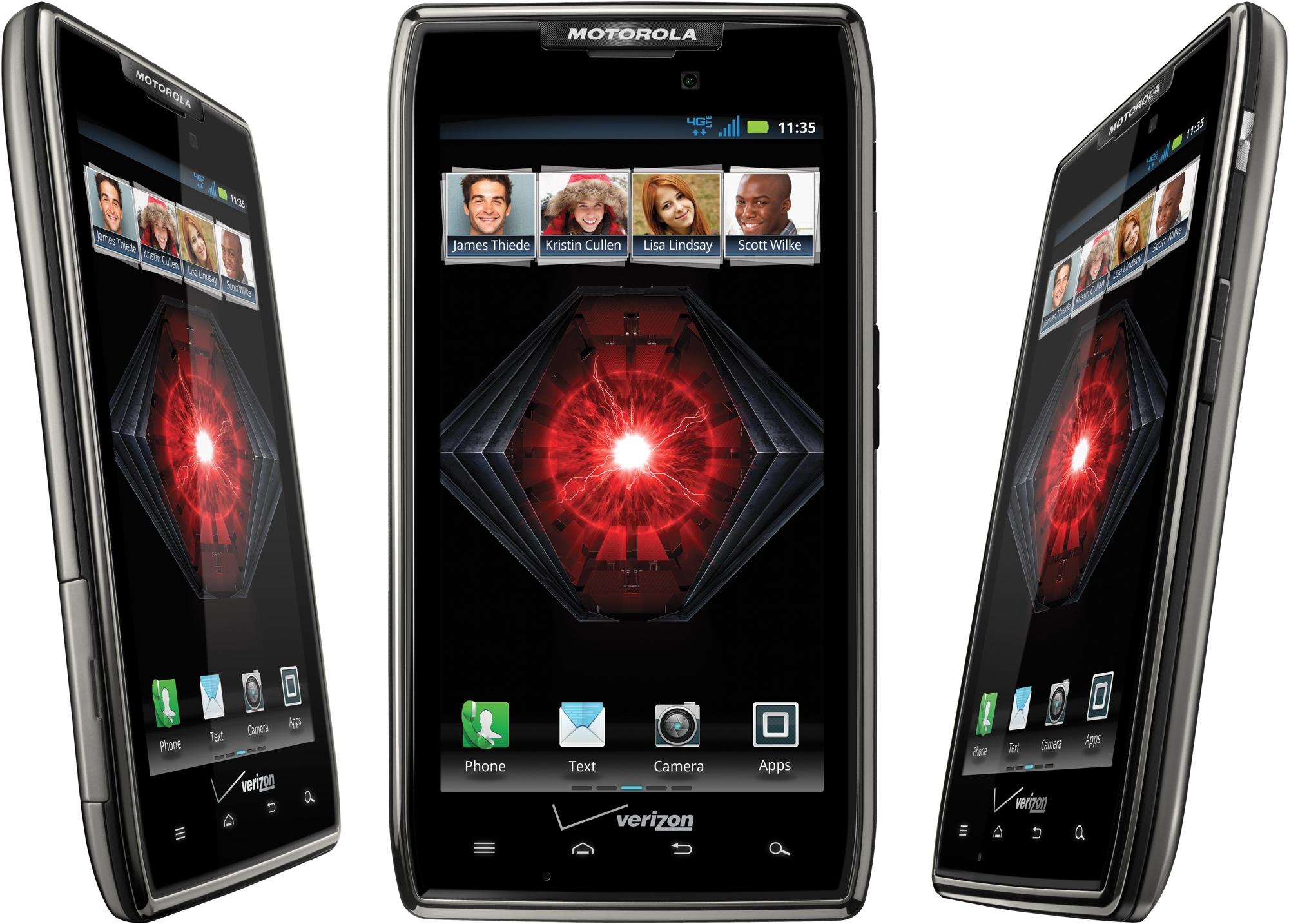 ofertas ms baratas para el Motorola RAZR MAXX   Todas las Ofertas 2000x1433