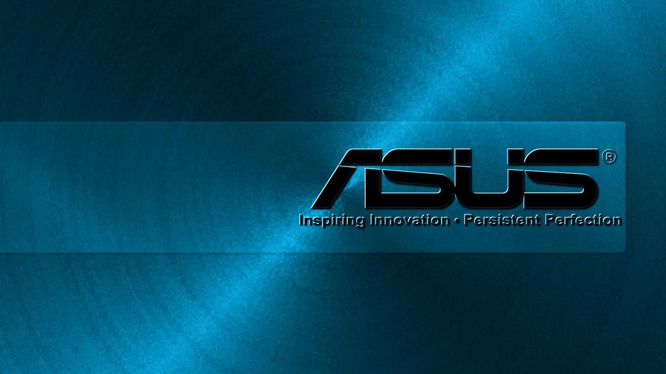 47 asus wallpaper widescreen 1366x768 on wallpapersafari - Asus x series wallpaper hd ...