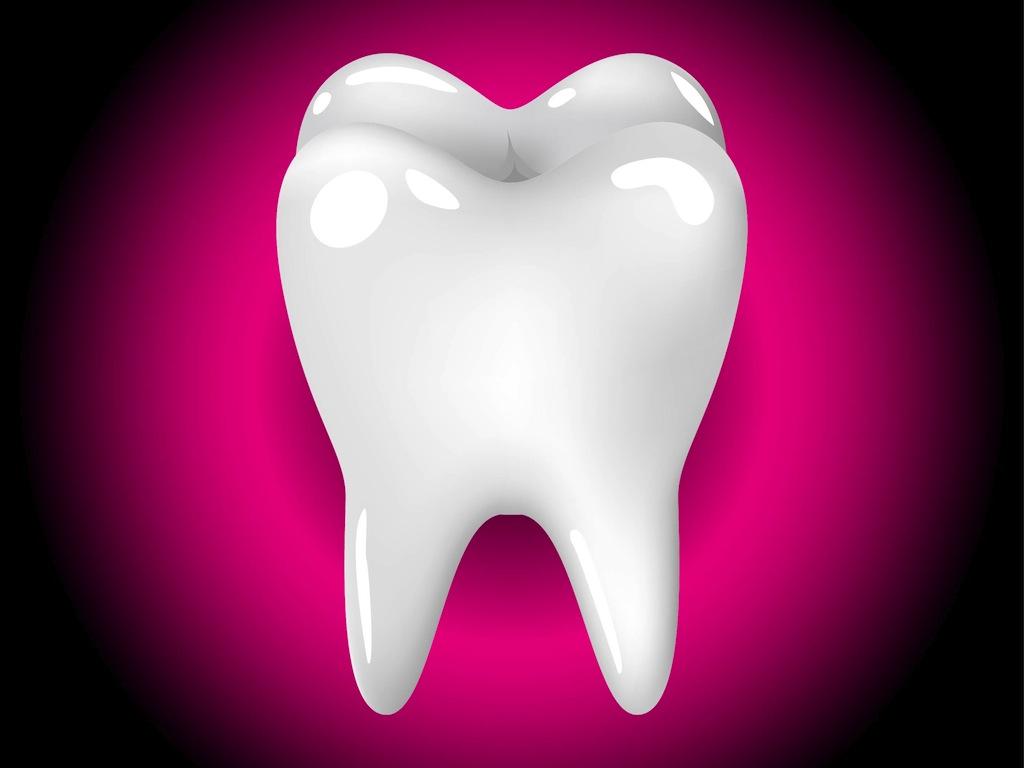 cool dentist wallpaper - photo #14