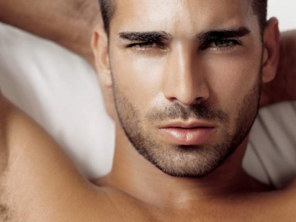 Men Gay Wallpaper 1024x769 Men Gay Faces 1024x769