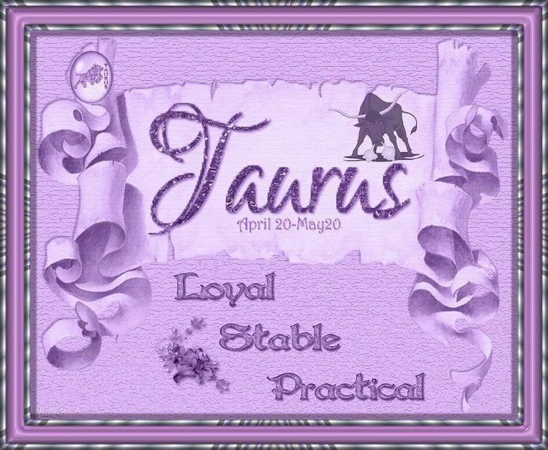 Purple Taurus Wallpaper Background Theme Desktop 800x658