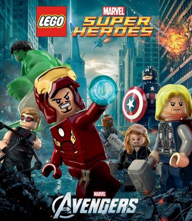 Lego marvel wallpaper wallpapersafari 750x861 lego marvel super heroes hd wallpaper wallpaper wallpapermine voltagebd Gallery