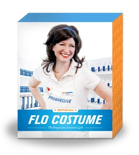 Flo from nude progressive girl have