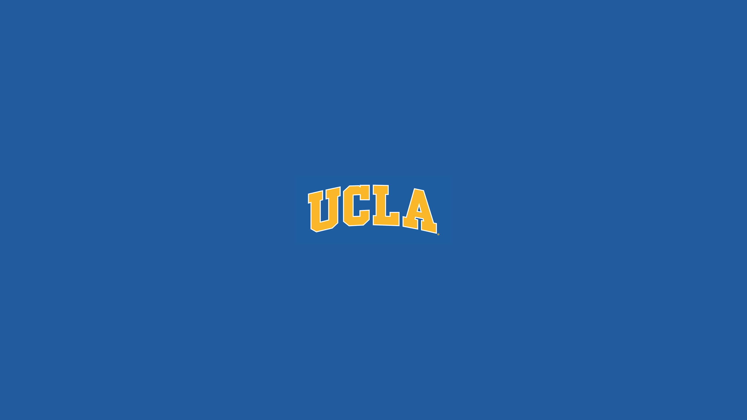 ucla dating site It's the end of 2016, and the two most popular dating apps – bumble and tinder – have released some and ucla coming in 3rd us job hunting service glassdoor, which is best known for providing insight into company.