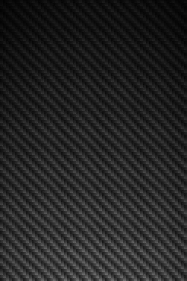 Carbon fiber iphone wallpaper wallpapersafari - Carbon wallpaper iphone ...