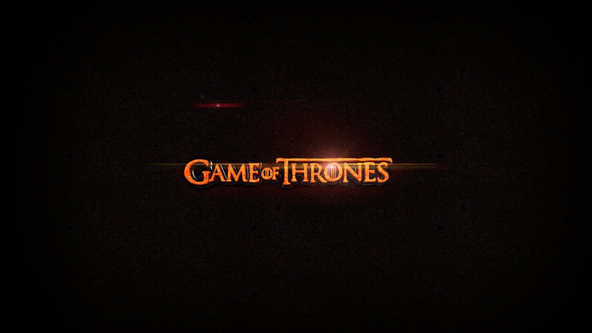 Game of Thrones Wallpaper Reddit images 1191x670