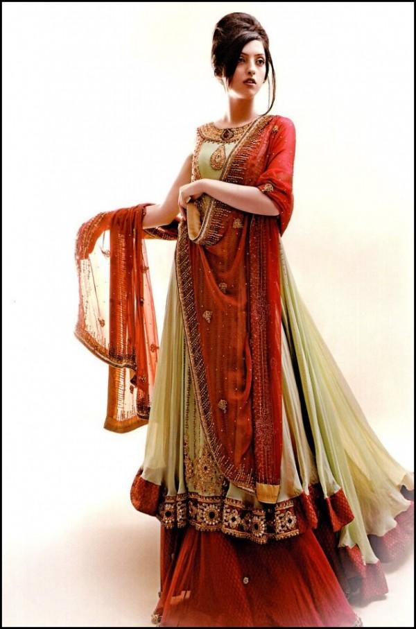 383892b00 New Dress Wallpaper - WallpaperSafari
