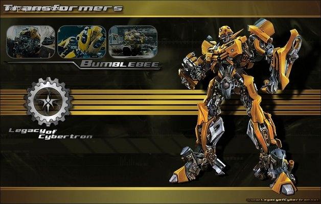 Bumble Bee Transformers Wallpaper Bumblebee Wallpapers 628x400