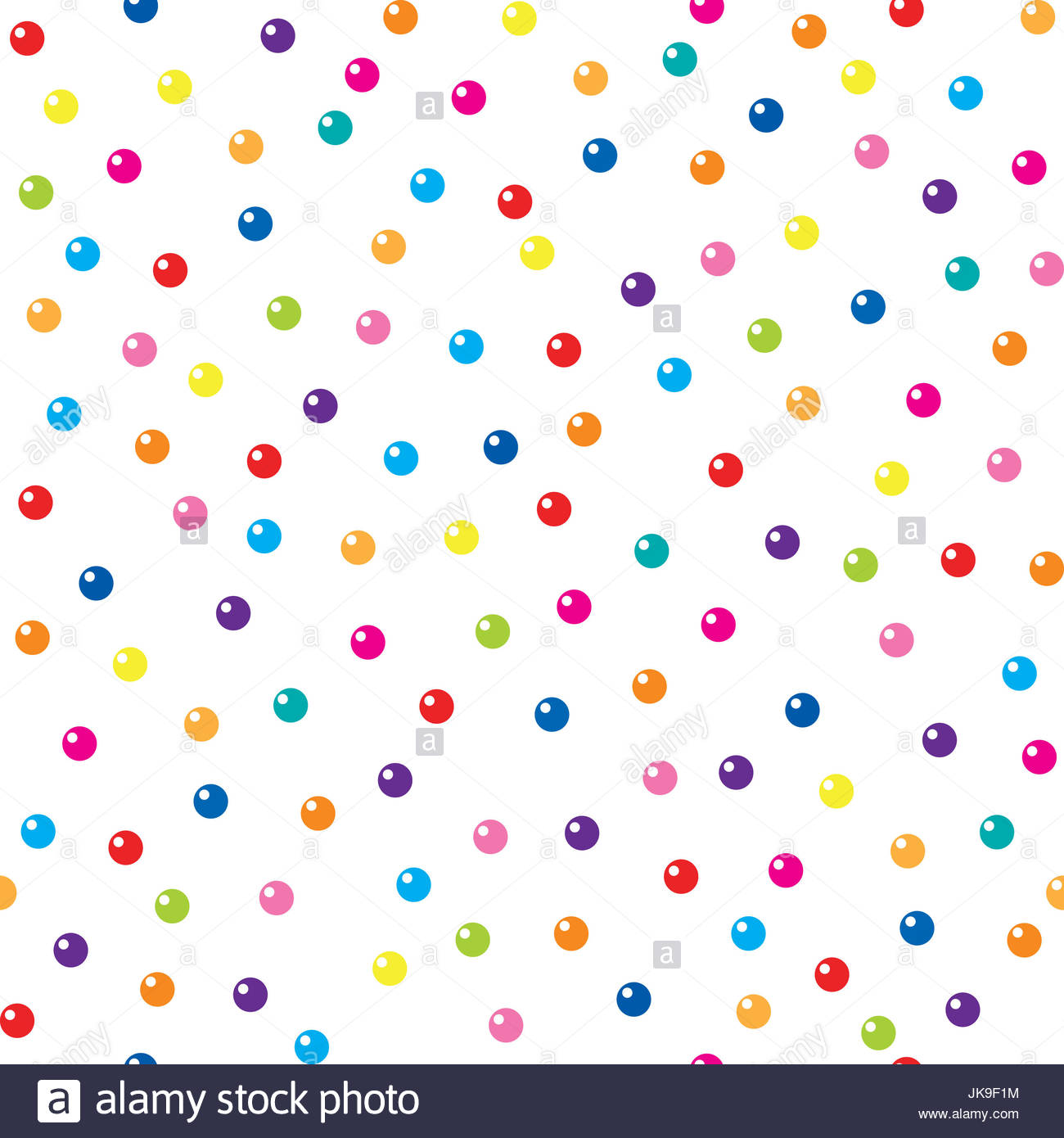 Abstract pattern Firework spot background Abstract drop pattern 1300x1390