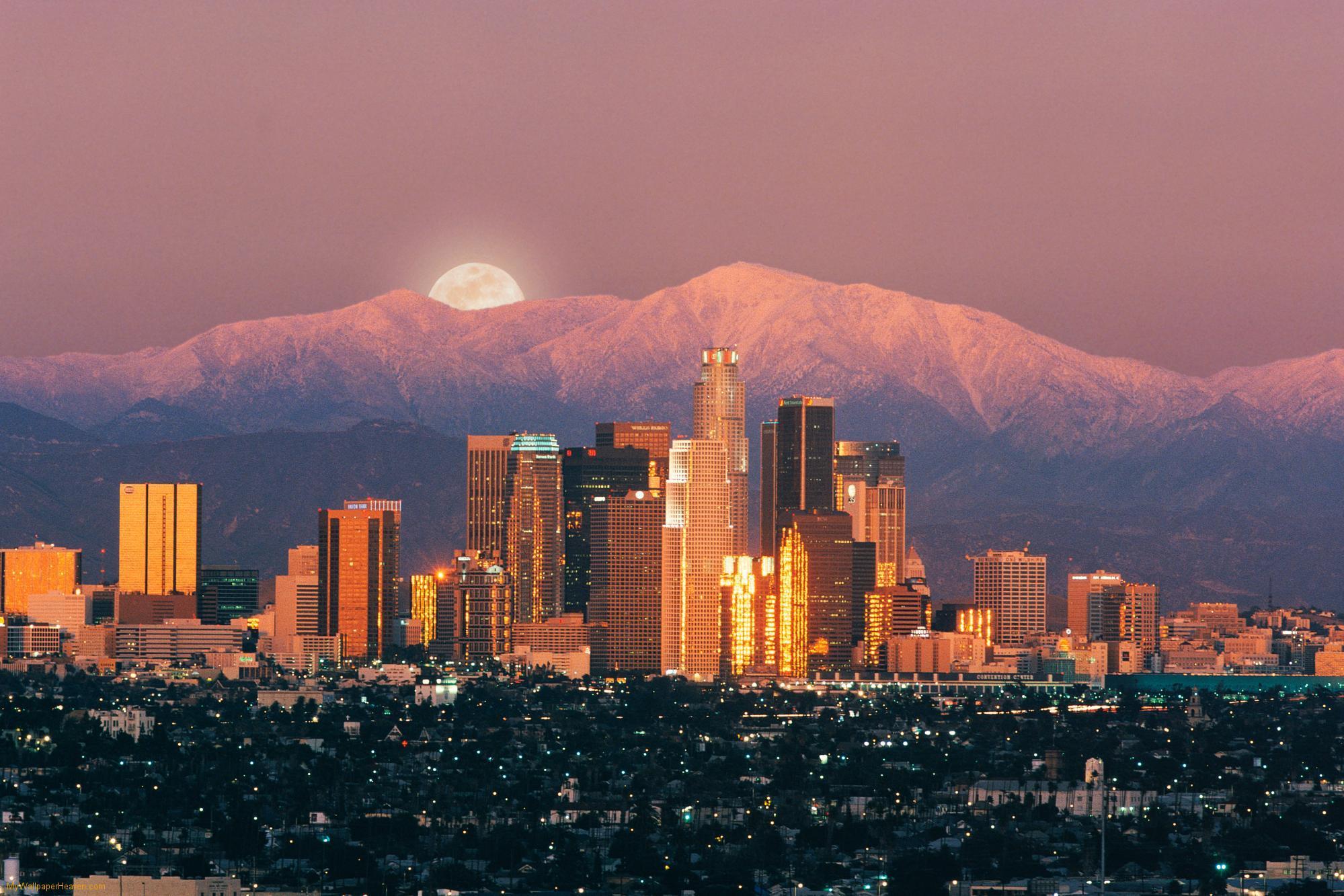LOVE CALIFORNIA 1999x1333