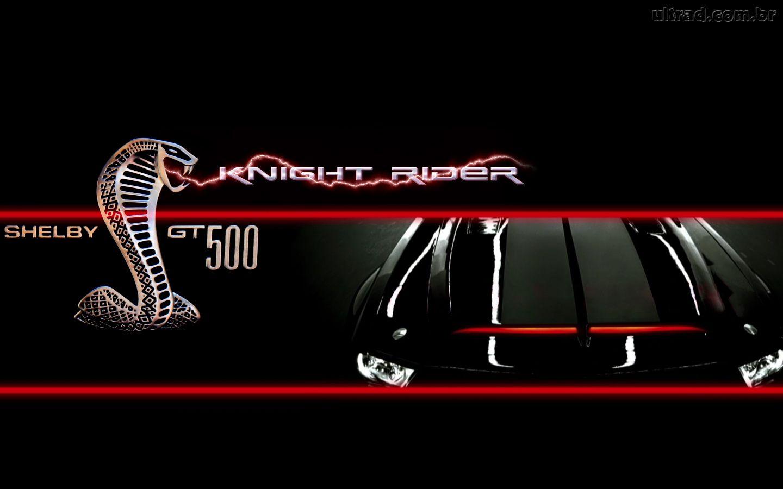 Hd Wallpapers Knight Rider Car 1024 X 768 187 Kb Jpeg HD Wallpapers 1440x900