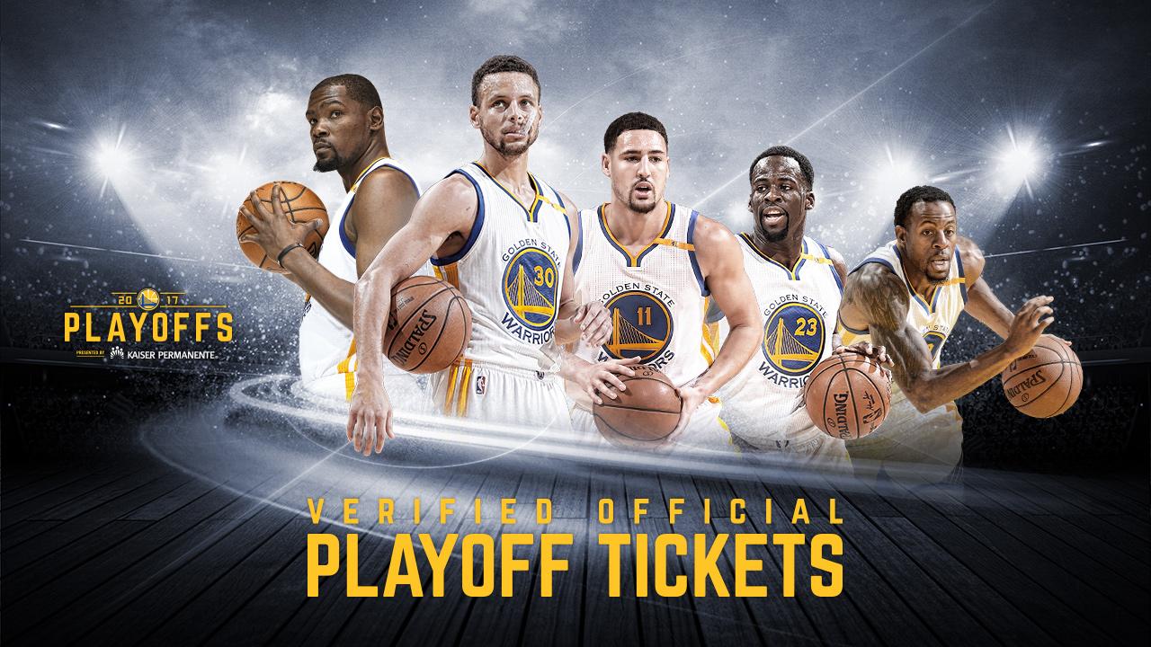 Free Download Golden State Warriors Wwwpixsharkcom Images