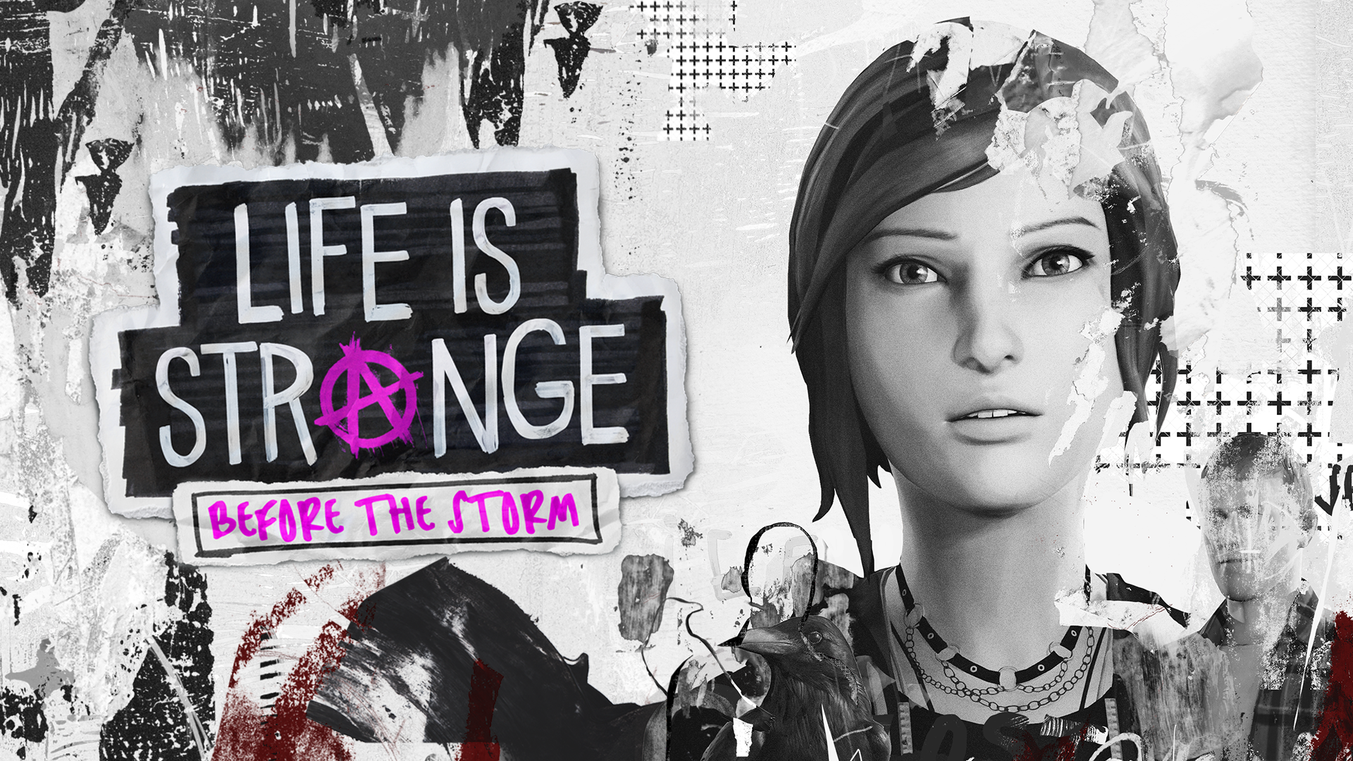 Life is Strange Before The Storm HD Wallpaper Background Image 1920x1080