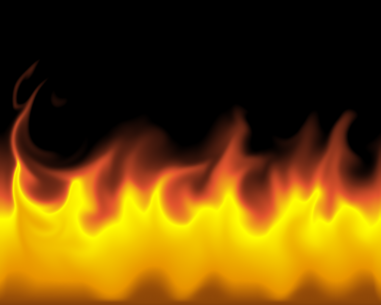 wallpaper firepng [1280x1024] 1280x1024