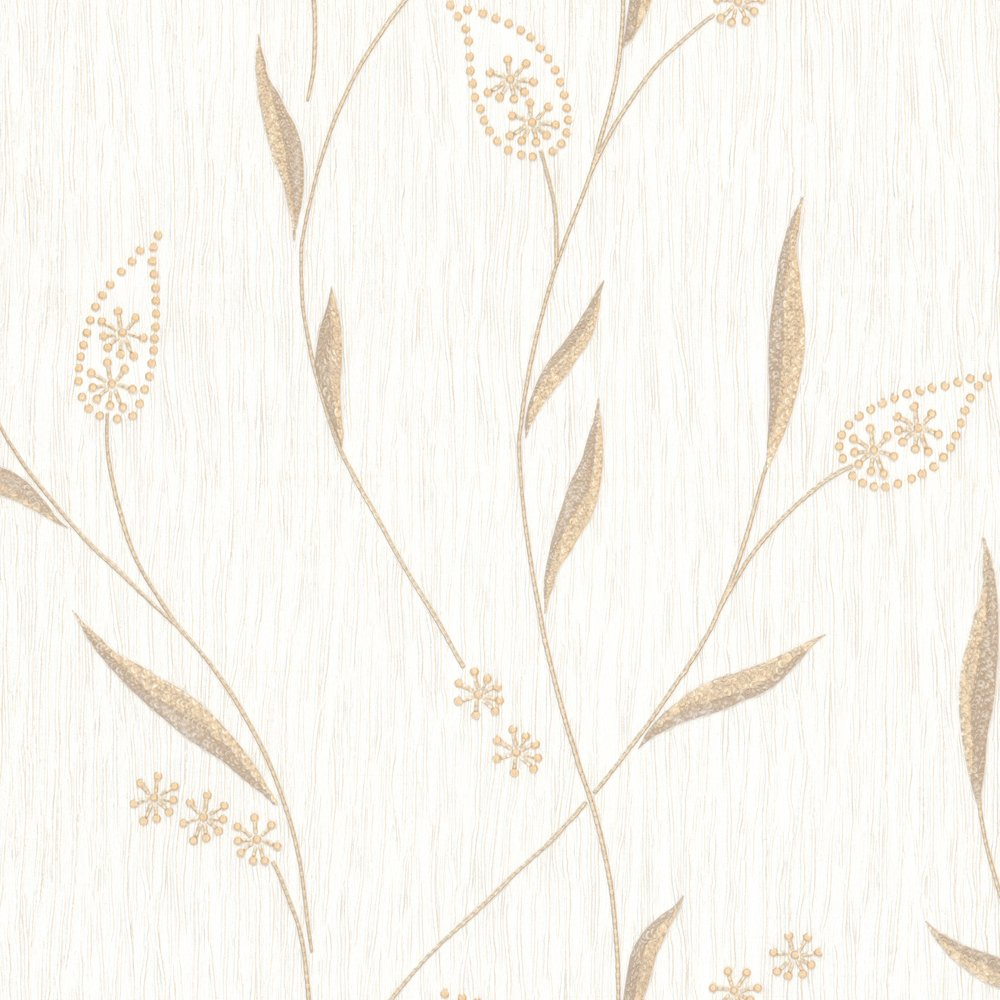 Free Download Decor Tiffany Lustre View All Wallpaper View