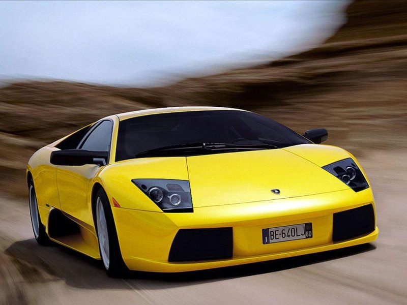cool car backgrounds Cars Wallpapers 800x600