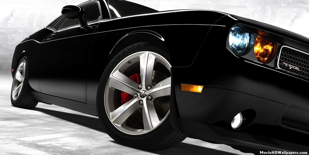 Fast And Furious 7 2015 Car HD Wallpaper   Stylish HD Wallpapers 1275x641