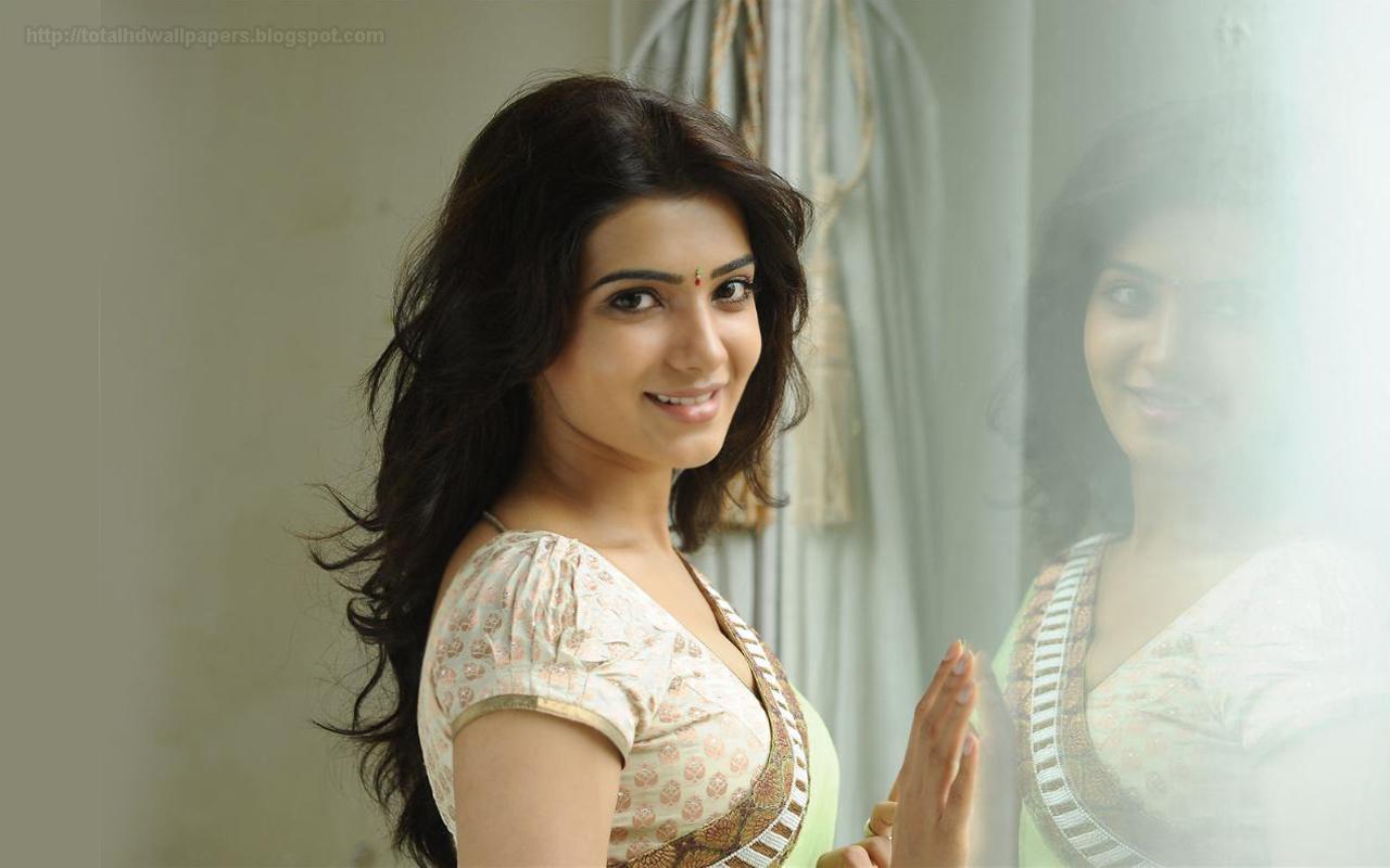 Bollywood Actress HD Wallpapers Hollywood Actress HD 1280x800