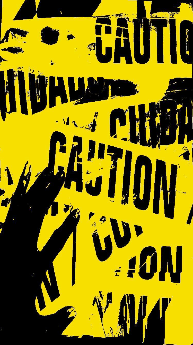 SKIN Wallpaper XXXTENTACION 750x1334