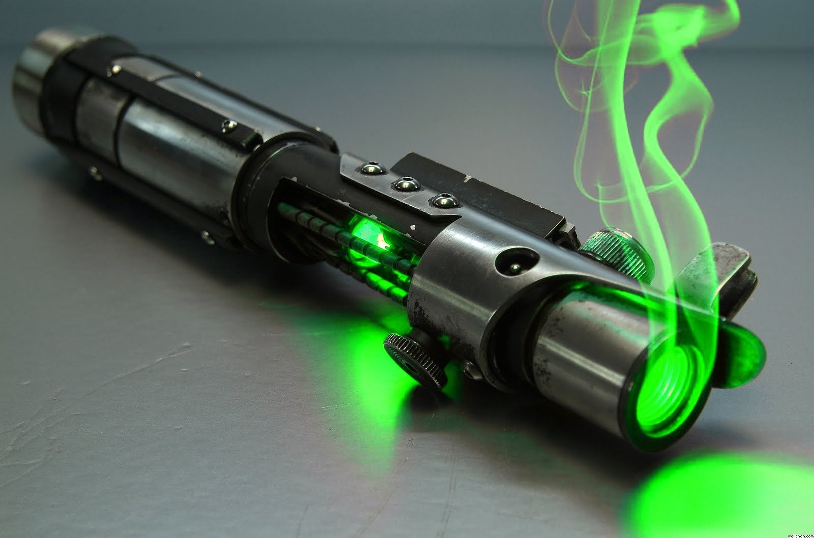 301 Lightsaber HD Wallpapers Background Images 1600x1059