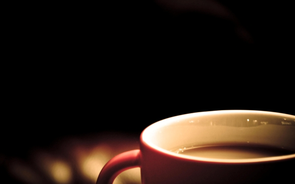 coffeecups coffee cups 3888x2430 wallpaper Coffee Wallpaper 600x375
