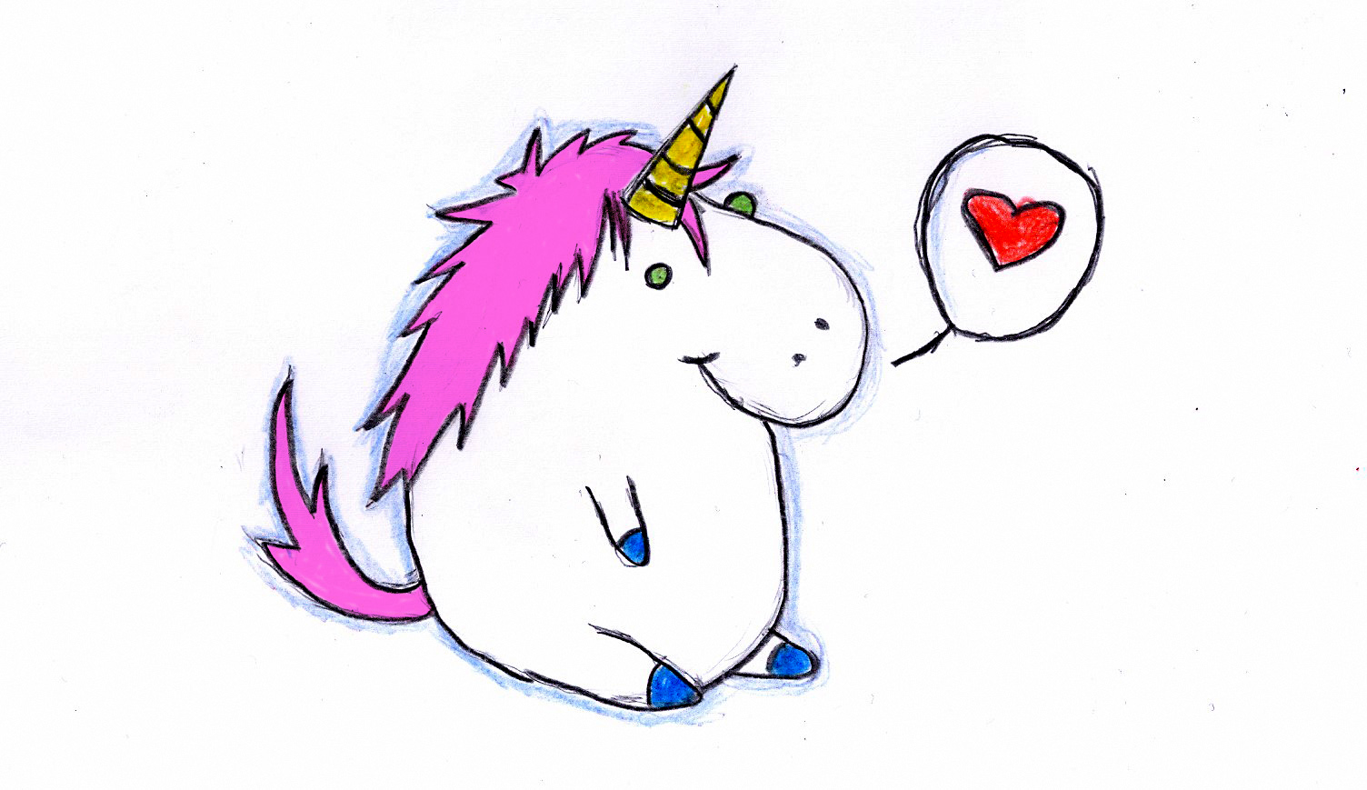Cartoon Unicorn Wallpaper together with 221 Draw Goldfinch Bird likewise Illustration Watercolor Sea Ocean 1807105 besides Beate S Transformation 405297350 moreover Cuties. on how do you draw a cartoon whale