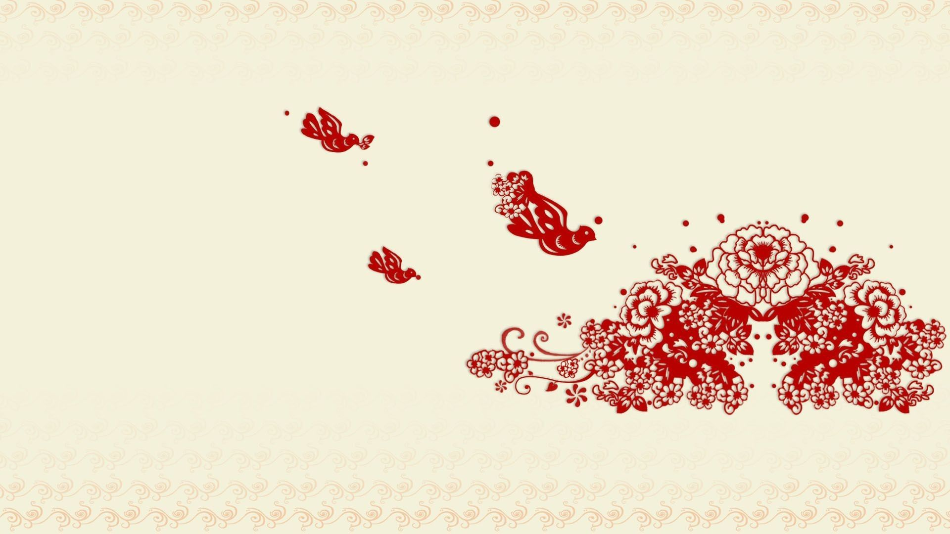 Chinese New Year Wallpapers   Top Chinese New Year 1920x1080