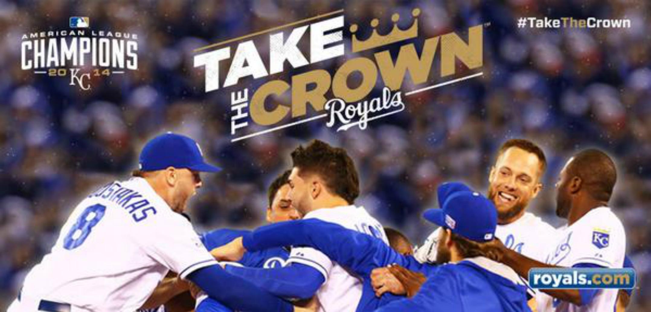 Kansas City Royals Advance to the World Series   Sportsnautcom 2156x1032