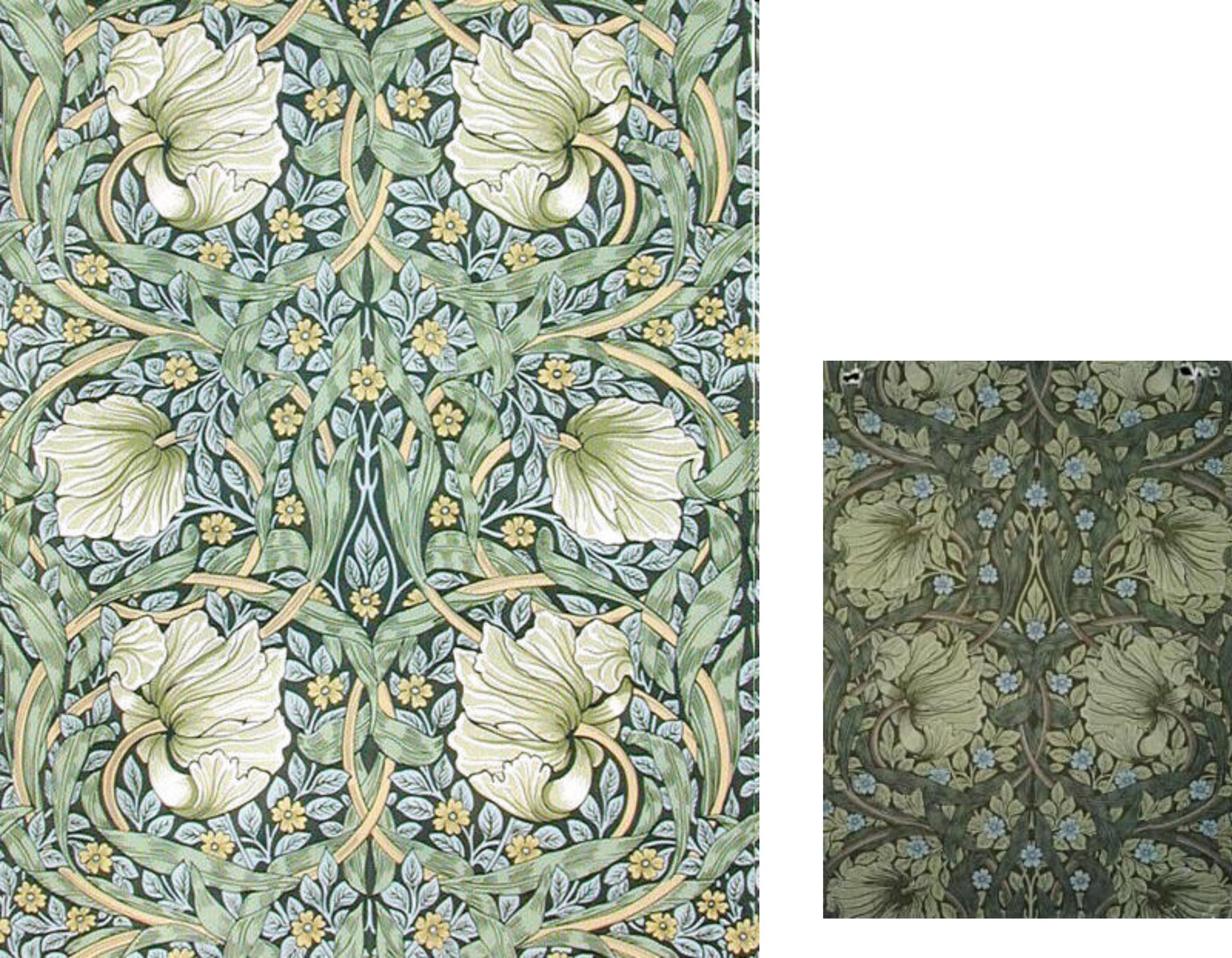 Free Download Arts And Crafts Movement Wallpaper Arts And Crafts Movement 2732x2125 For Your Desktop Mobile Tablet Explore 50 Arts And Crafts Wallpaper Books William Morris Reproduction Wallpaper William
