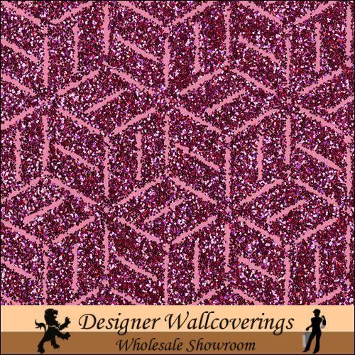 508 x 510 70 kb jpeg pink glitter pink glitter images http www 500x500