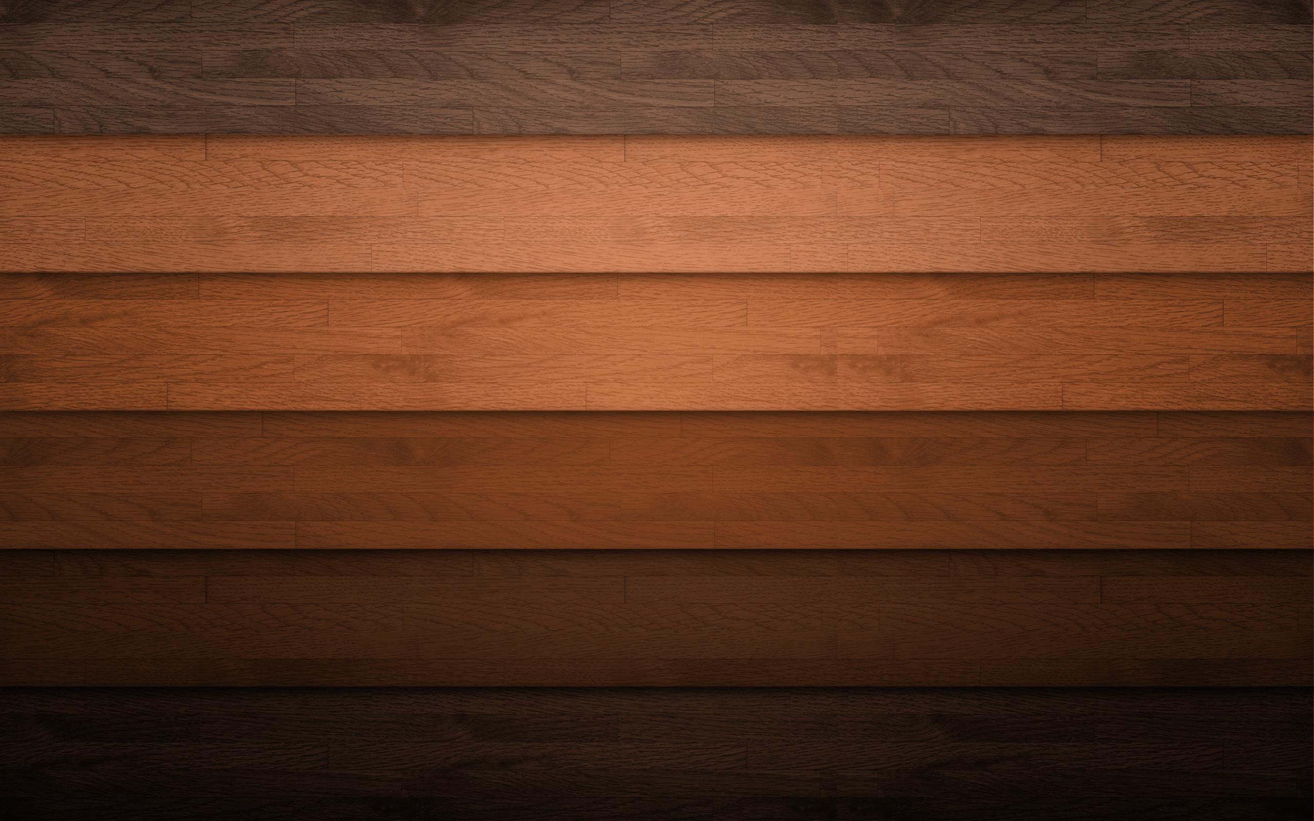 brown wood   Desktop Wallpaper HD Wallpapers Download and New 3D 2560x1600