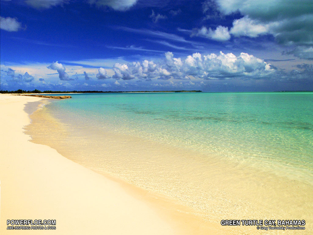 Bahamas Beaches Hd Wallpaper Background Images: Bahamas Beaches Wallpaper