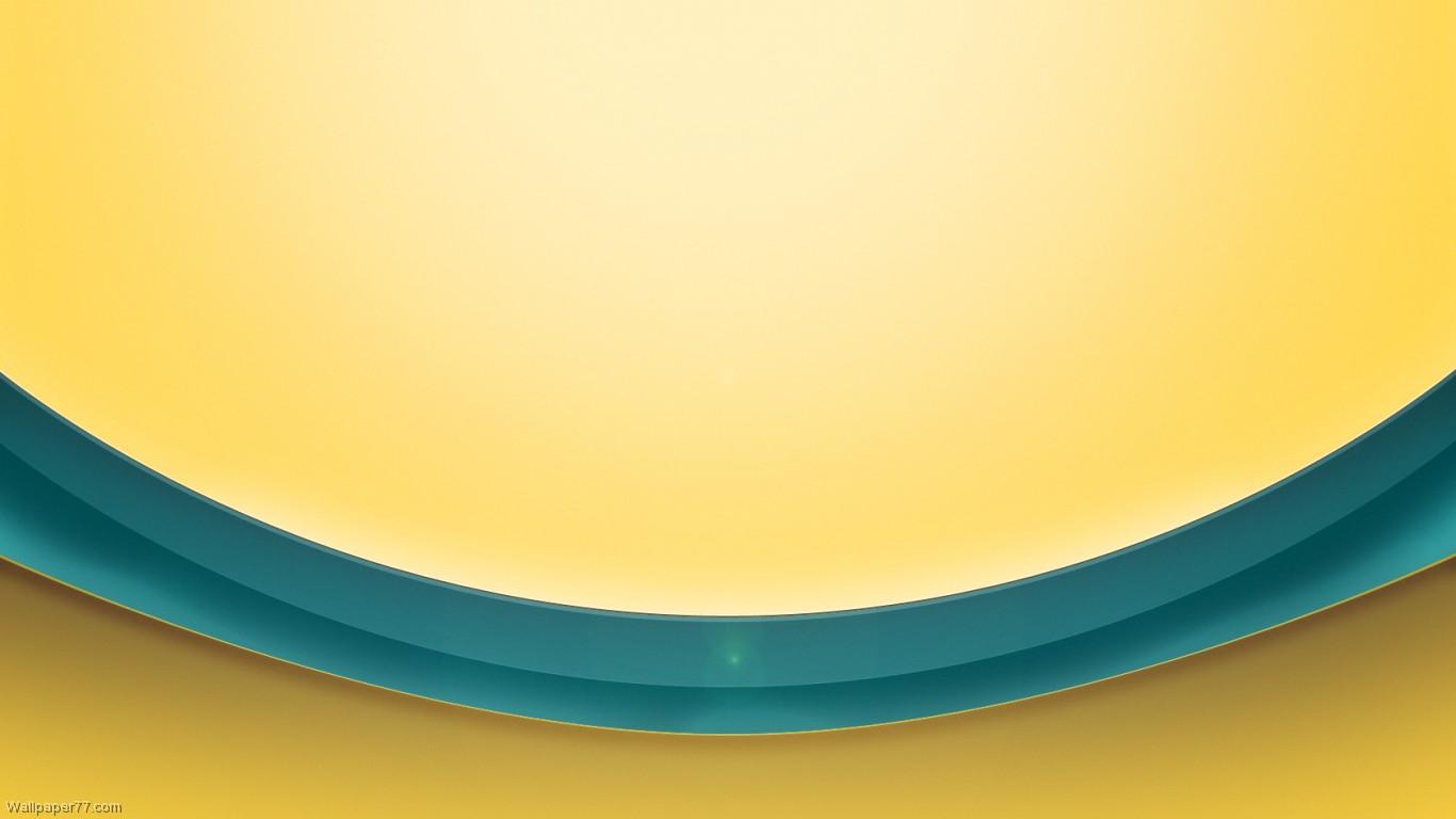 Abstract Vector Wallpaper 6925 Hd Wallpapers in Vector n Designs 1366x768