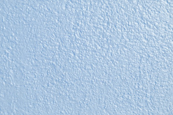 Light Blue Textured Backgrounds Baby blue painted wall texture 600x400