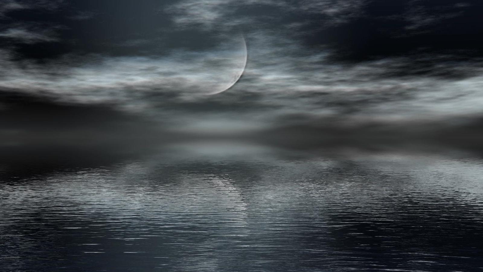 экземпляры ночь дождь луна картинки орлова сообщает