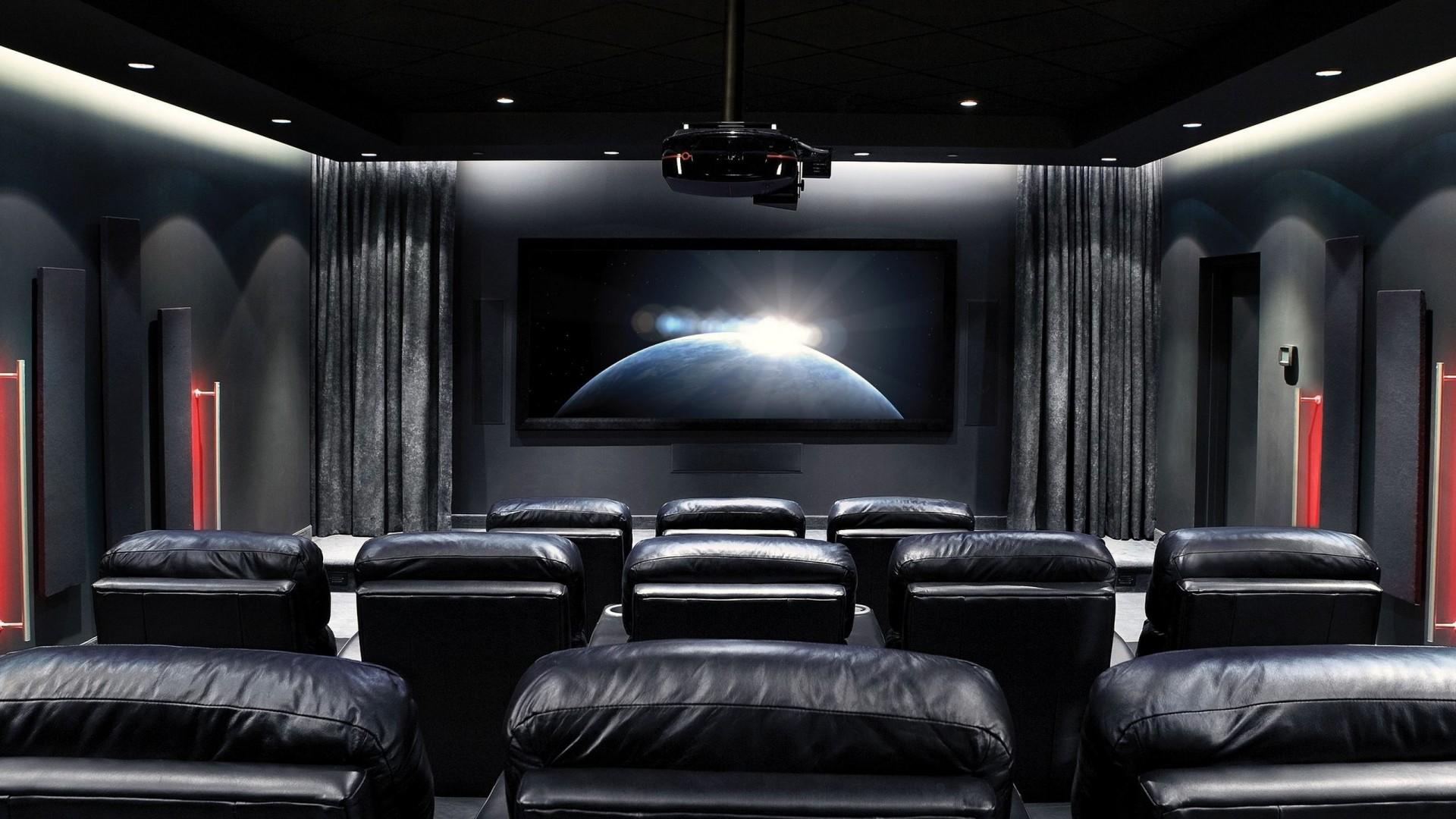 Free Download Cinema Wallpapers Gzsihaicom 1920x1080 For Your Desktop Mobile Tablet Explore 96 Theatre Wallpapers Theatre Wallpapers Theatre Wallpaper Movie Theatre Wallpaper