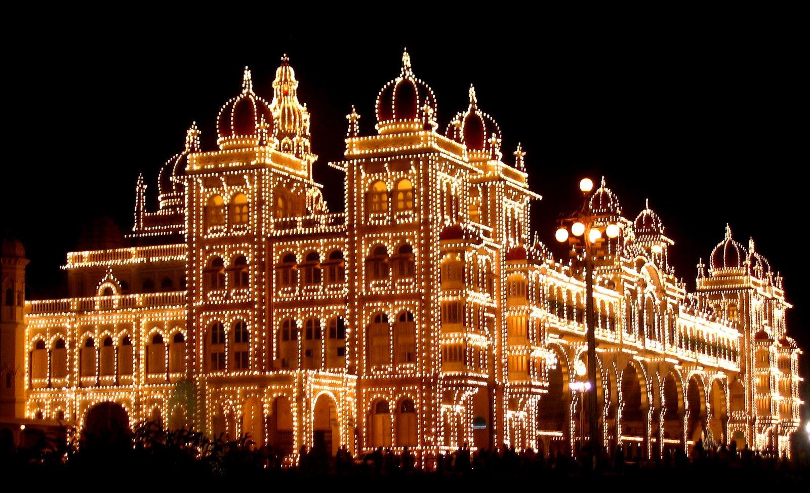 Desktop Wallpapers Beautiful Incredible India 1600x974