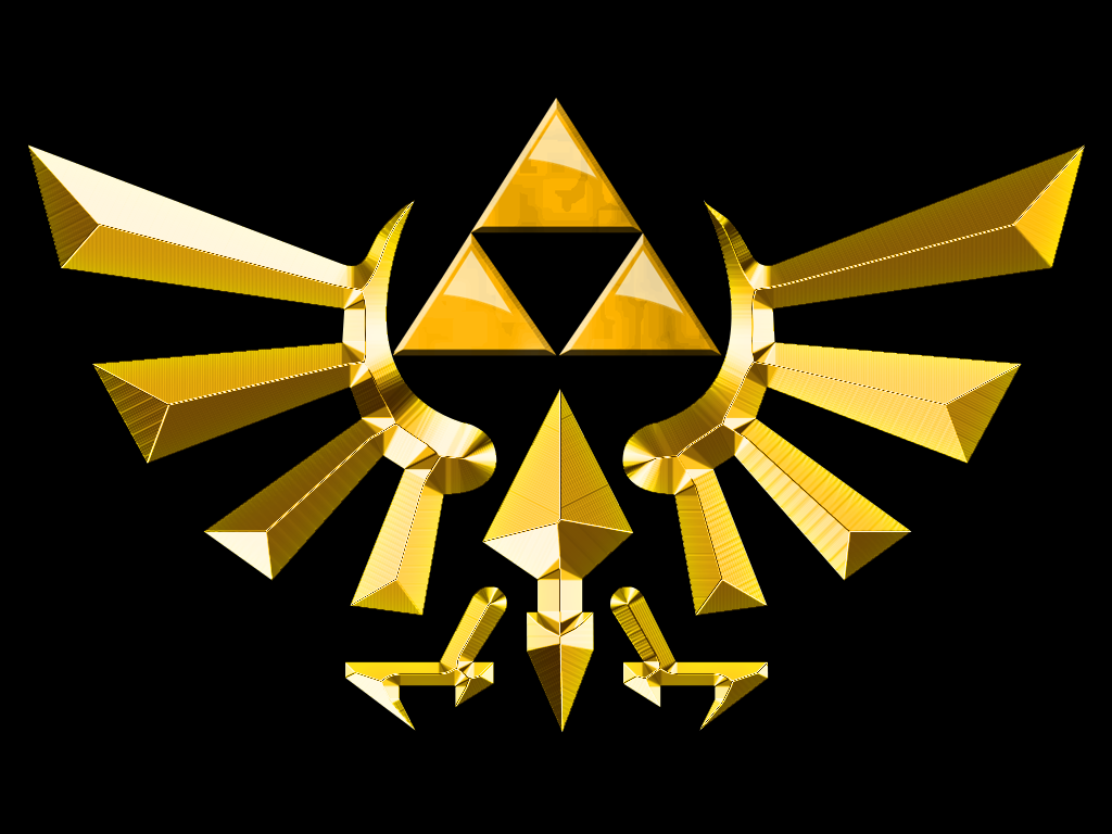 Triforce 2 by 5995260108 1024x768