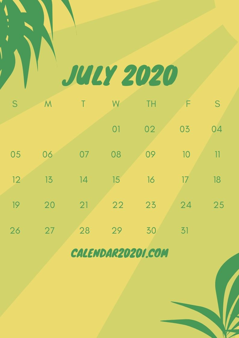 2020 Calendar iPhone Wallpapers Calendar 2020 in 2020 Calendar 794x1123