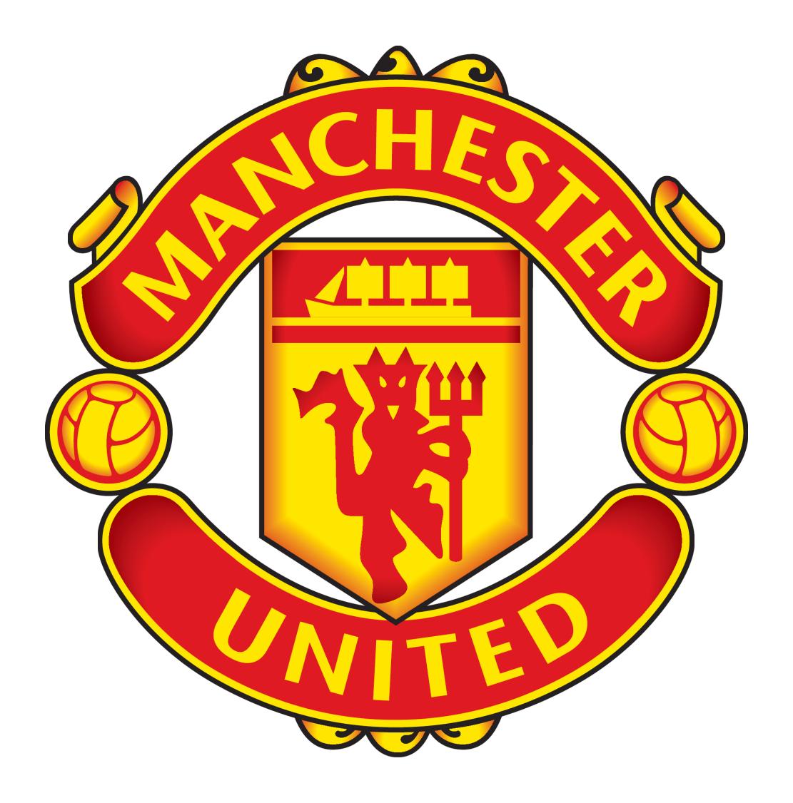 45 Manchester United Wallpaper 3d 2015 On Wallpapersafari