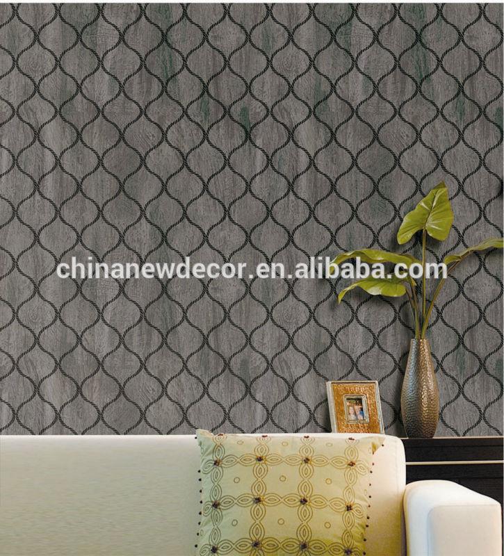 Luxury wave design 3d wallpaper black wallpaper cheap wallpaper in uae 725x800