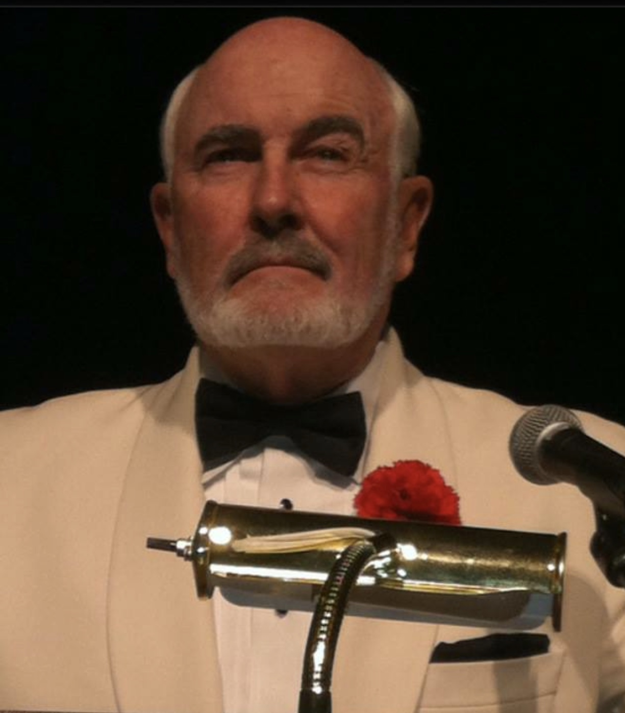 Sean Connery afbeeldingen Emcee for corporate event Las Vegas HD 1225x1398